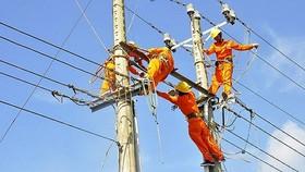 Khơi thông nguồn vốn đầu tư cho điện