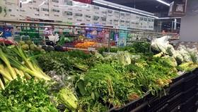 """Kết nối tiêu thụ nông sản không chỉ là """"thuận mua, vừa bán"""""""