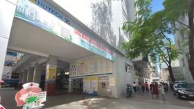 Hàng loạt trường đóng cửa chống dịch
