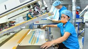 Gia cố nội lực để đón sóng đầu tư FDI