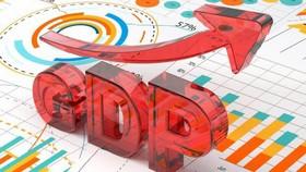 ADB nâng mức tăng trưởng GDP của Việt Nam năm 2020 từ 1,8% lên 2,3%.