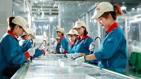 Cấp thiết hỗ trợ doanh nghiệp Việt