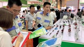 Thúc đẩy doanh số bán hàng qua thương mại điện tử