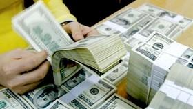 TPHCM: Kiều hối năm 2020 ước đạt 5,5 tỷ USD