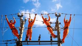 Chính sách bù giá điện cho năng lượng sạch còn chưa hợp lý