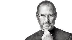 """Steve Jobs """"Phù thủy"""" công nghệ đế chế Apple"""