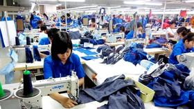 Dành nguồn lực thỏa đáng chăm lo, hỗ trợ công nhân lao động