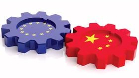 EU có vội vào hang cọp?