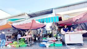 Người buôn bán nhỏ cần tham gia BHXH tự nguyện  để có nhiều quyền lợi lúc về già