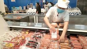 TPHCM: Đề xuất chính sách hỗ trợ cho ngành lương thực thực phẩm