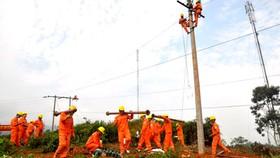 Cấp điện nông thôn miền núi hải đảo cần thêm hơn 26.000 tỷ đồng