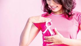 Phẫu thuật điều trị ung thư vú