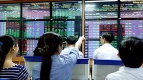 Thị trường trái phiếu doanh nghiệp thứ cấp sẽ ra đời trong năm 2021