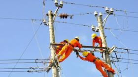 TPHCM: 5 năm tiết kiệm hơn 4.500 tỷ đồng từ sử dụng điện