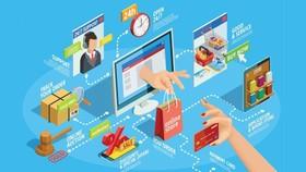 3 dự đoán cho thị trường TMĐT Việt trong năm 2021