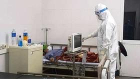 Sáng nay không có ca mắc Covid-19, thêm 14 bệnh nhân khỏi bệnh