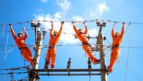 Quy hoạch điện cần chính sách đặc thù