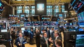 Lợi suất TP Mỹ tăng: Dấu hiệu của lạm phát?