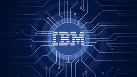 CEO Louis Gerstner - Giải cứu IBM thoát khủng hoảng