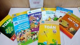 TPHCM thành lập 20 hội đồng lựa chọn SGK năm 2021