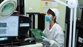Doanh nghiệp Việt cần hỗ trợ những gì để giữ nhịp tăng trưởng?