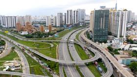 TP Thủ Đức ưu tiên đầu tư dự án giao thông, chống ngập, chỉnh trang đô thị