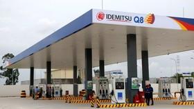 Doanh nghiệp Nhật Bản tham gia thị trường xăng dầu Việt Nam.