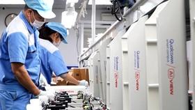 Tập đoàn Bkav sản xuất camera giám sát an ninh AI View xuất khẩu sang thị trường Mỹ