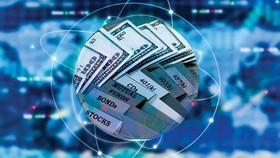Ổn định thị trường tài chính: Phát hành trái phiếu chính phủ ra thị trường vốn quốc tế