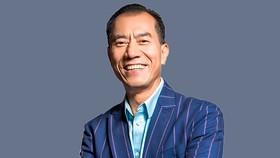 CEO Li Jianquan Tỷ phú thời Covid-19