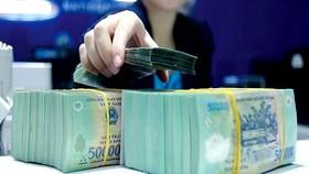 Kích thích kinh tế, gia tăng vận tốc dòng tiền