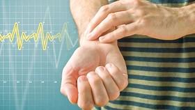Theo dõi chỉ số nhịp tim để bảo vệ sức khỏe