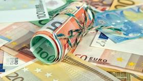 Chính sách tiền tệ bắt đầu xoay chuyển