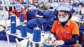 Rất nhiều doanh nghiệp lo thiếu lao động trong thời dịch và hậu dịch.
