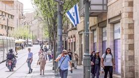 Kinh tế các nước sống chung với dịch: Israel và Ấn Độ