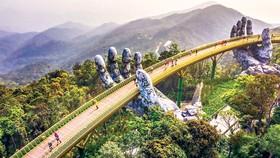 Đại dịch covid đang hoành hành ở Đông Nam Á, đe dọa sự phúc hồi kinh tế ở nhiều nước, đặc biệt là ngành du lịch.