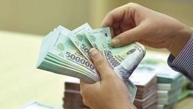 Vòng quay dòng tiền đang chậm lại