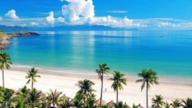 Liên kết du lịch TPHCM và Khánh Hòa trong điều kiện thích ứng với Covid-19