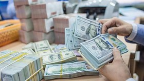 9 tháng kiều hối về TPHCM đạt 5,1 tỷ USD
