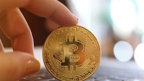 Bitcoin sẽ thay thế vàng?