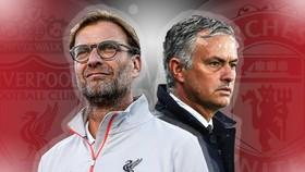 Lịch thi đấu International Champions Cup 2018. Mourinho so tài cùng Klopp (Mới cập nhật)