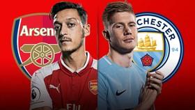 Lịch thi đấu Ngoại hạng Anh, Premier League ngày 12-8 (Mới cập nhật)