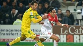 Nantes - Monaco: Khi các ngôi sao World Cup chưa sẵn sàng