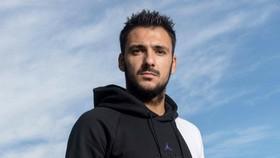 Gaetan Laborde: Tân binh chất lượng nhất Ligue 1