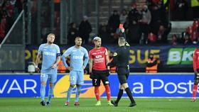 Monaco cần sự điềm tĩnh?