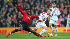 Lịch thi đấu Ngoại hạng Anh, vòng 28: Dự đoán chuyên gia: Man United sẽ thua!