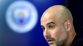 Man City phải rút kinh nghiệm từ Real Madrid và Man United