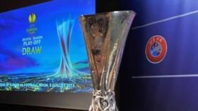 Lịch thi đấu bóng đá Europa League, ngày 12-4. Arsenal và Chelsea ra quân (Mới cập nhật)