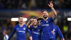 Nhận định Frankfurt - Chelsea:  Cầm hòa trên sân Đức (Mới cập nhật)