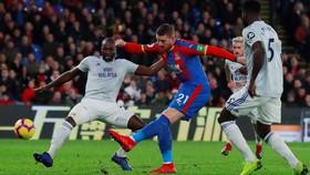 Nhận định Cardiff City - Crystal Palace: Tiễn Cardiff xuống hạng (Mới cập nhật)